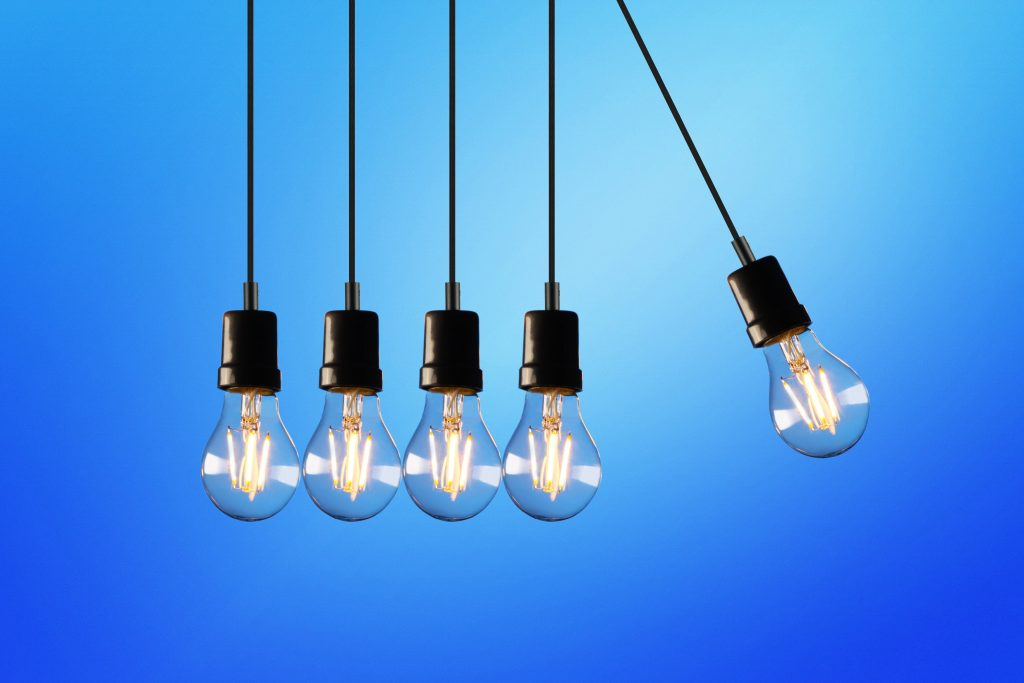Helpful Hints on Improving Your Companies Efficiency