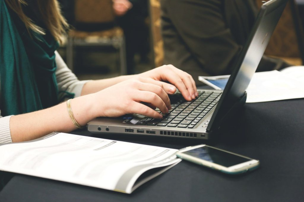 5 Tips on writing great content for your hotel