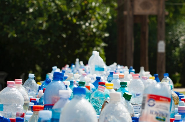 Various benefits of recycling in today's sustainable world
