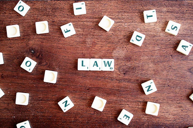 Differences Between Commercial and Residential Property Law